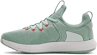 حذاء رياضي رايز 2 كروس ترينر بتقنية هوفر للنساء، من اندر ارمور
