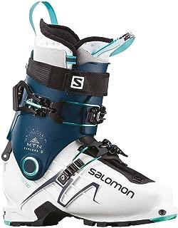 SALOMON MTN Explore Women's Touring Ski Boots 2019