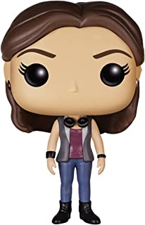 Funko POP Movies Pitch Perfect Beca Action Figure