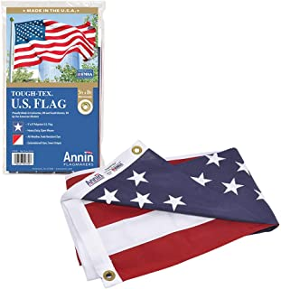 purple american flag for sale