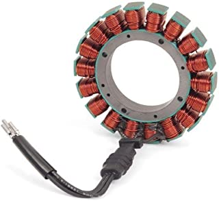 Cycle Electric Repl Stator for 60 Series Chrging Kit XL 91-03 07-12 XL1200 04-06