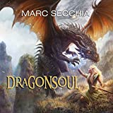 Dragonsoul: Dragonfriend Series, Book 3