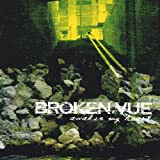 Broken.Vue: Awaken My Heart (Audio CD)