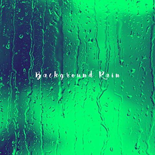 Rain Sounds Nature Collection, White! Noise & Rainfall