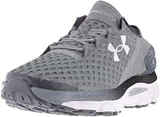 Under Armour Men's Ua Speedform Gemini 2.1 Running Shoes Ua1266212 411 Us)