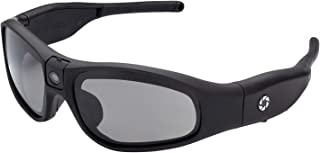 mitamanma megane hd camera glasses h 264