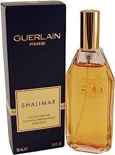 Guerlain Guerlain Shalimar Eau de Parfum (vrouw) - navulling 50 ml