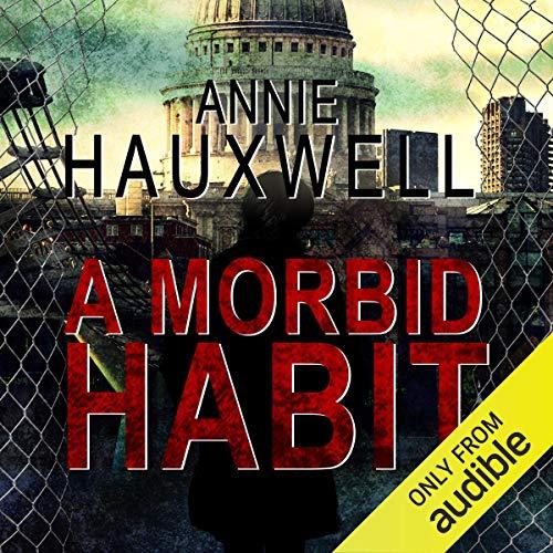 A Morbid Habit cover art