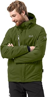jack wolfskin altiplano jacket