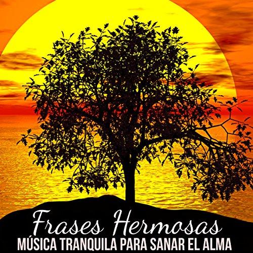 Frases Hermosas - Música Tranquila para Sanar el Alma Siete Chakras Dormir Bien con Sonidos Instrumentales Binaurales