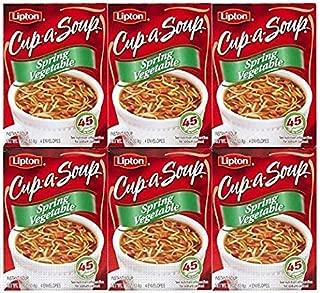 Best progresso lite chicken noodle soup nutrition Reviews