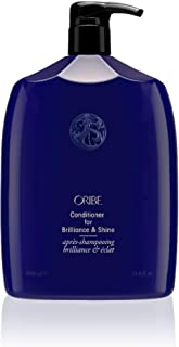 Oribe Conditioner for Brilliance and Shine, 1000 mL