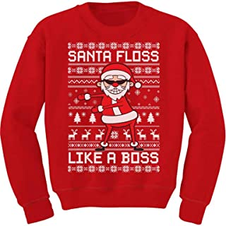 Best boy ugly christmas sweater Reviews