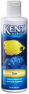 Kent Marine Zoe Marine Vitamin