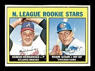 Best ramon hernandez baseball Reviews