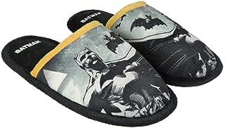 Amazon.it: Batman Pantofole Scarpe per bambini e ragazzi