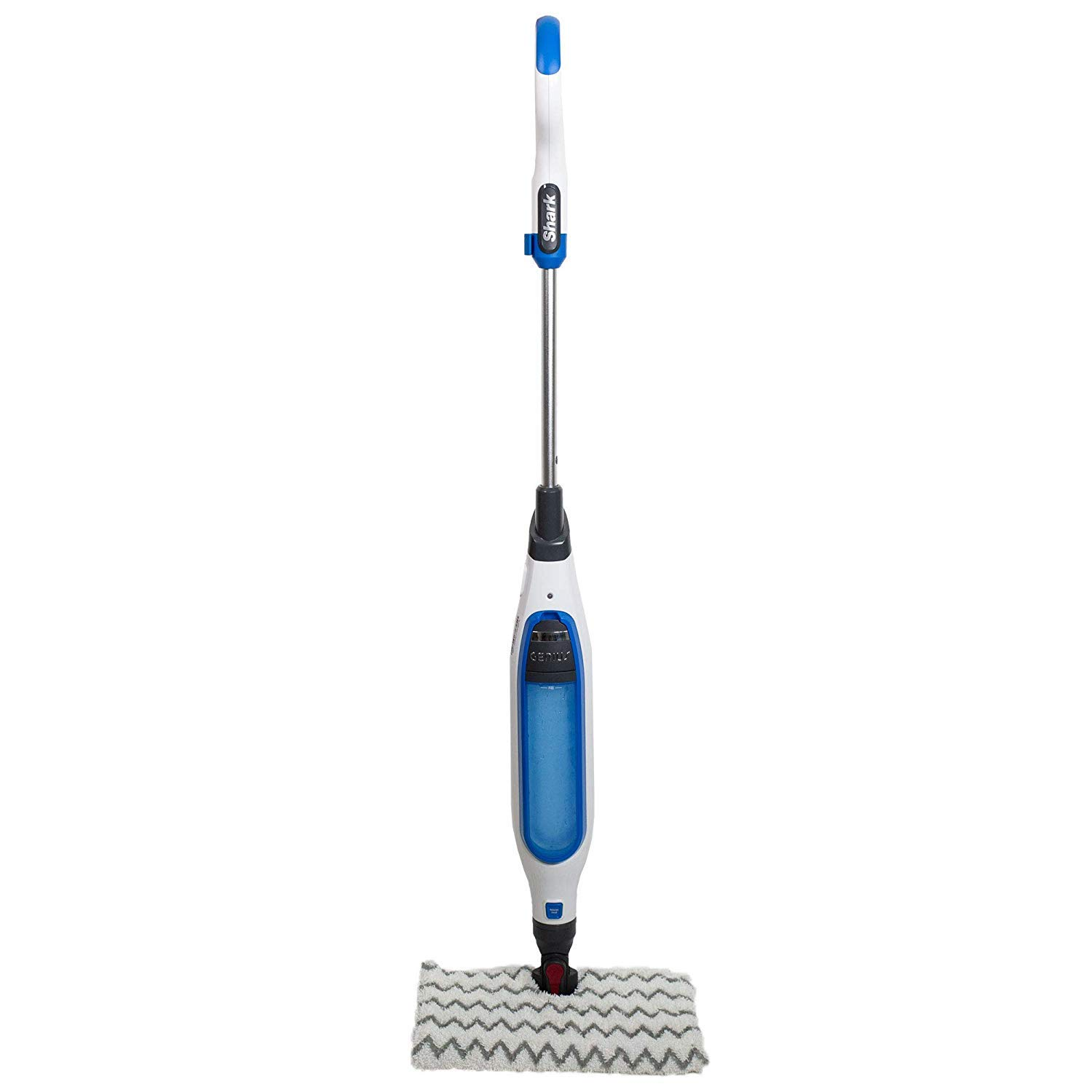 Shark Genius Sanitizing Steam Pocket Mop System S5001 Renewed Buy Online In Albania Amazon Renewed Products In Albania See Prices Reviews And Free Delivery Over 7 500 Lek Desertcart