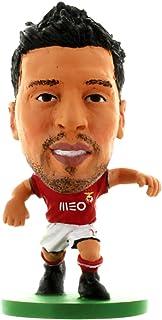 Soccer Starz - Benfica Ezequiel Garay - Home Kit (2014 Version) / Figures
