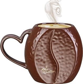 Best morrissey coffee mug Reviews