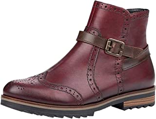 : Remonte Chaussures femme Chaussures