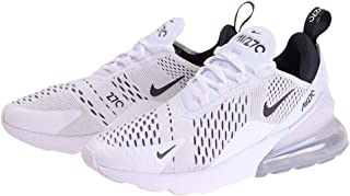Air Max 270 Womens Casual Running Shoe Ah6789-100