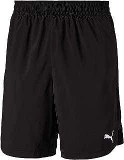 Puma Erkek Şort Woven Short