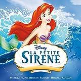 Sous l'océan (De 'La Petite Sirène'/Bande Originale Française du Film)