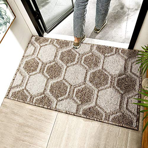 Best rug for entryway