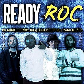 Ready Roc'