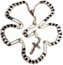 Best rosary ladder to heaven Reviews
