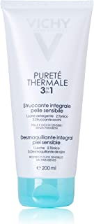 Vichy Pureté Thermale One Step Cleanser for Sensitive Skin