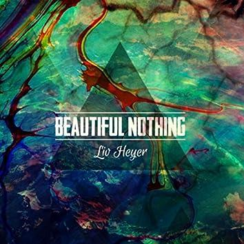 Beautiful Nothing