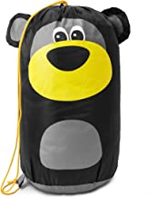 Sleepy Bear Slumber Sack Sleeping Bag