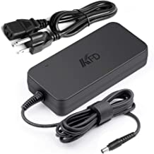 [UL Listed] KFD 150W 12V AC Adapter for Drobo DroboFS, S, 5D, 5Dt, 5N, 5N2, 5C 5D3 5-Bay 4 Bay Storage Array Network Storage DR-5X-1P11 DAS Hard Disk Drive HDD NAS Charger Heavy Duty Power Supply