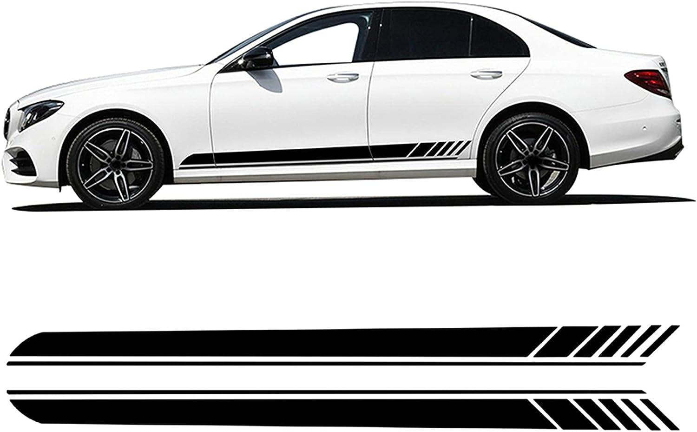 JIERS for Max 67% OFF High order Mercedes Benz E Class W213 A238 S213 E43 C238 E63 E53