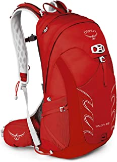 Osprey National Parks Backpack