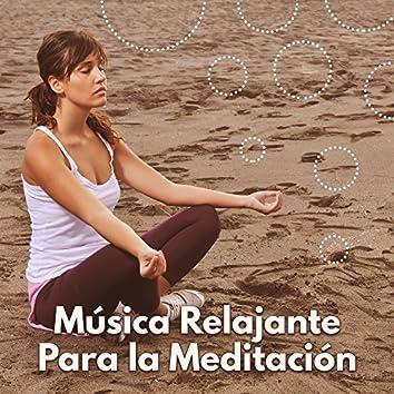 Música Relajante Para la Meditación - Sonidos Suaves de la Naturaleza Calman los Nervios, la Relajación de la Nueva Era, Música Para Dormir