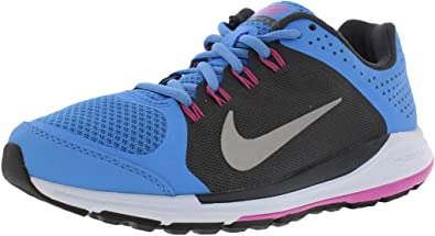 NIKE Zoom Elite 6 Women's Running Shoes Size US