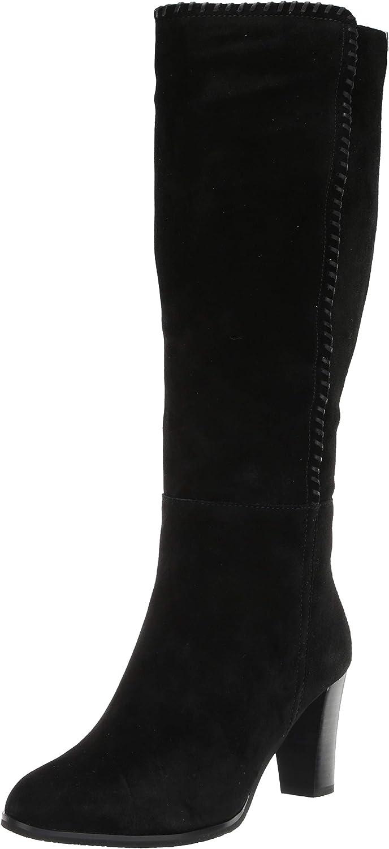 Blondo Womens Edith Fashion Boot