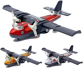 Best saa model aircraft Reviews