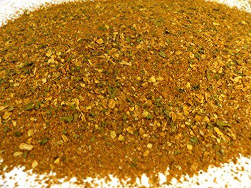 Nasi Goreng Asia Gewürzzubereitung Naturideen® 100g