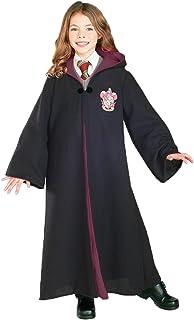 Mejor Disfraz De Harry Potter Niño
