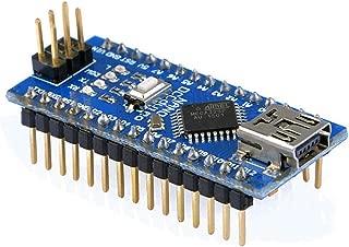 soldering board name