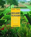 Biologie-Écologie 2de professionnelle Bac pro agricole - Nature, Jardin, Paysa