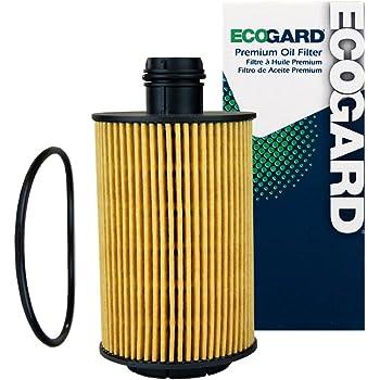 Engine Oil Filter Mopar 6822 9402AA