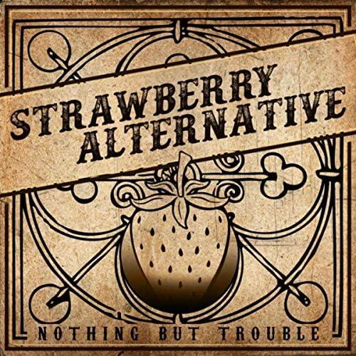 Strawberry Alternative