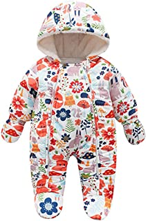 Shan-S 1-6 Years Toddler Jumpsuits,2020 New Creative Baby Kids Boys T-Shirt with Mesh Tattoo Sleeve Hip-hop Printed Sleeve Patchwork Floral Tee Tops