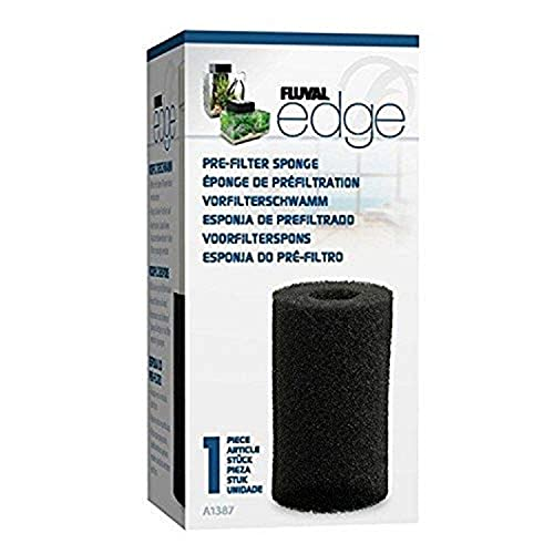 Pond Care & Water Treatment Filtration DierCosy Replacement Foam ...