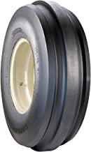 750 x 16 tractor tyres