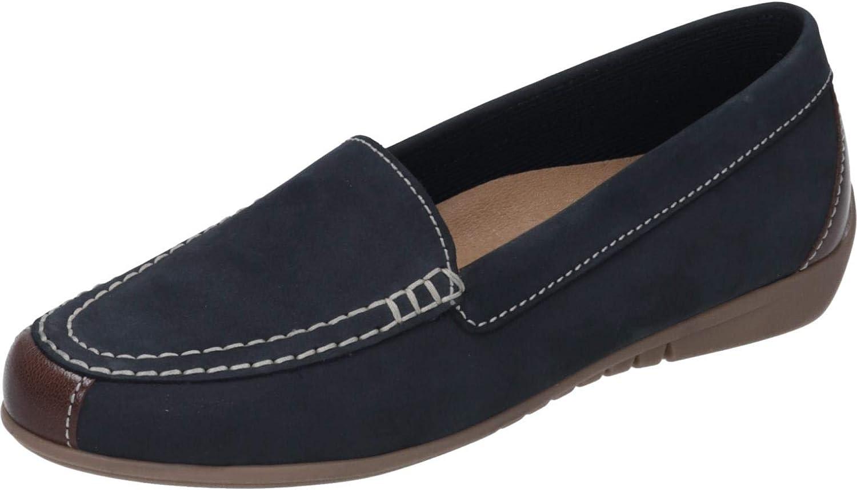 Gabor Damen Jollys Slipper  | Online einkaufen